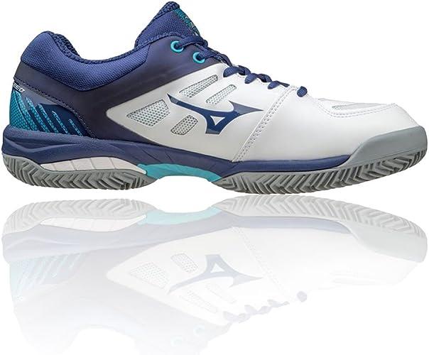 Mizuno Wave Exceed SL CC Chaussure De Tennis