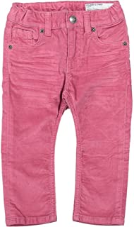 Polarn O. Pyret Colored Slim FITS Jeans (Baby)