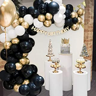 Best mickey mouse balloon arch Reviews