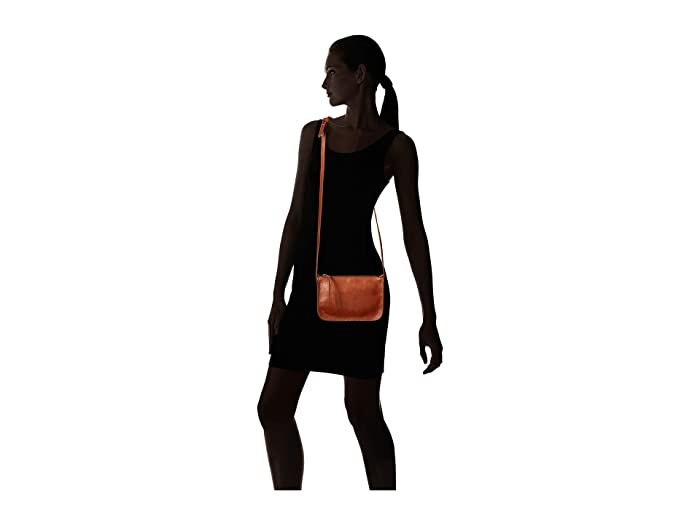 Madewell The Simple Crossbody Bag - Bolsas Bolsos