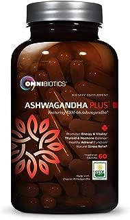 organic traditions ashwagandha root powder