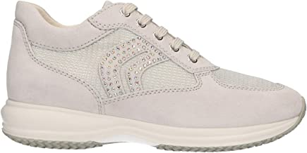 Amazon.it: geox donna sneakers
