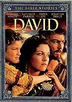Bible Stories: David / [DVD] [Import]