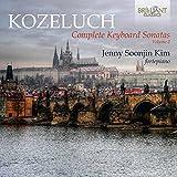 Piano Sonata No. 12 in C Major, Op. 10 No. 2, PX:5: II. Andante espressivo