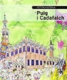 Petita història de Puig i Cadafalch (3ª ed.) (Petites Històries)