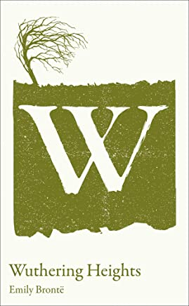 Wuthering Heights (Collins Classroom Classics)