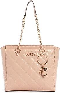 GUESS Womens Handbags, Pink (Rose) - SR743822