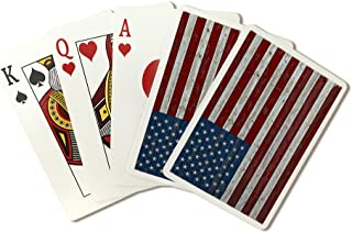 Best american flag playing cards Reviews