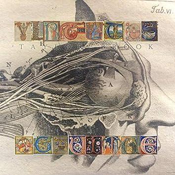 Virtutes Occultae