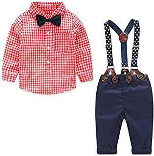 toddler boy valentines outfit