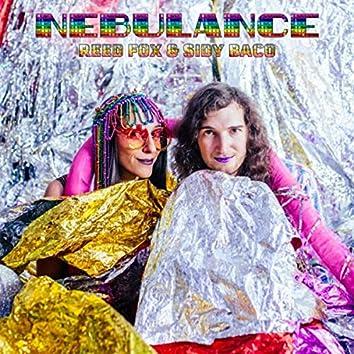 Nebulance