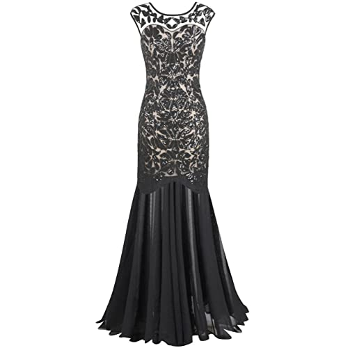 Womens Plus Size Formal Gowns: Amazon.com