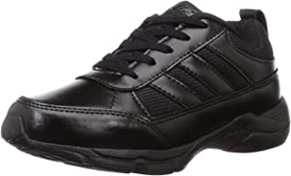 Sparx Boy's Sx0514c School Shoes