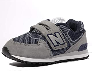 2be26599ff5ee Amazon.fr   new balance enfant   Chaussures et Sacs