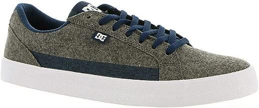 DC Men's Lynnfield Tx Se Shoes D