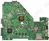 60NB00U0-MBI010 Asus X550CA Laptop Motherboard w/ 4G w/ Intel Pentium 2117U 1.8GHz CPU