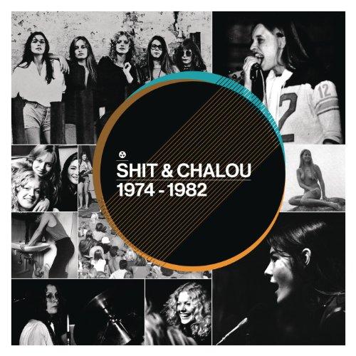 Chalou Chalou (Bonus)