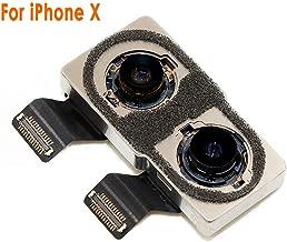 Johncase New OEM 12MP Autofocus Main Back Rear Camera...