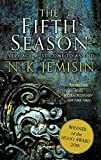 The Fifth Season - The Broken Earth, Book 1, WINNER OF THE HUGO AWARD 2016