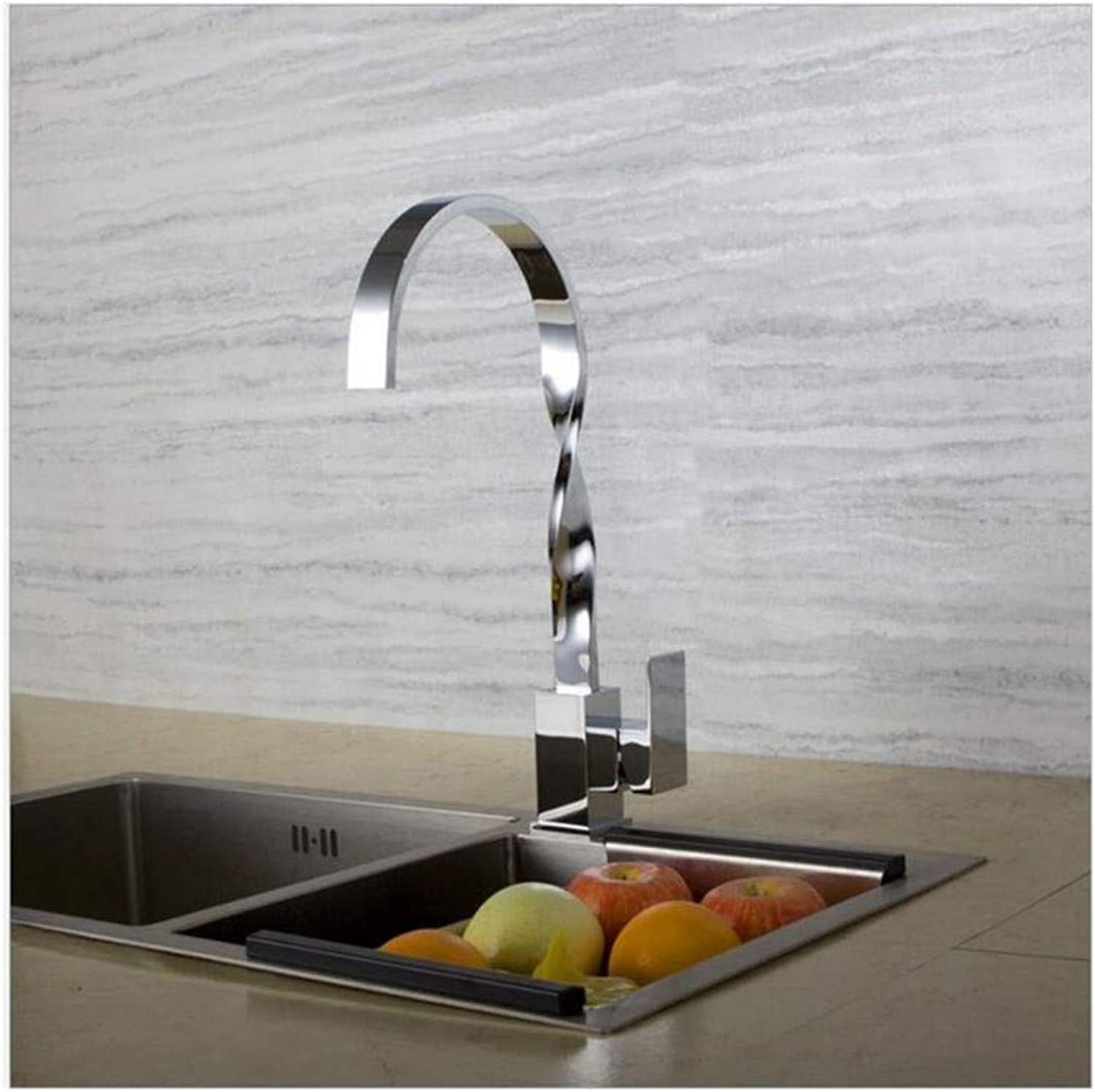 Kitchen Bath Basin Sink Bathroom Taps Kitchen Sink Taps Bathroom Taps Kitchen Tap Ctzl0166