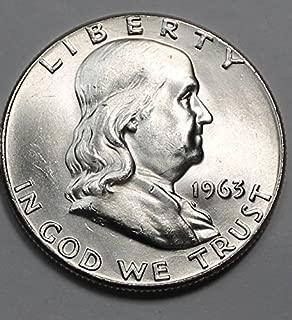 1950 kennedy half dollar