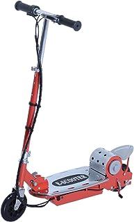 Amazon.es: manillar patinete electrico niño