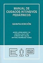 MANUAL DE CUIDADOS INTENSIVOS PEDIATRICOS