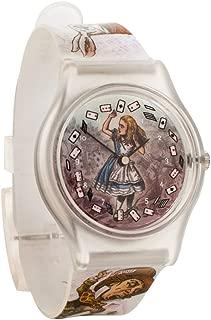 Best watch alice in wonderland 2010 Reviews