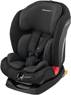 comprar comparacion Bébé Confort Titan Silla de auto, color nomad black