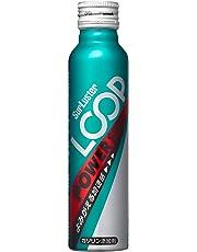 シュアラスター ガソリン添加剤 [エンジン内を洗浄してよみがえる加速感] ループ パワーショット SurLuster LP-15