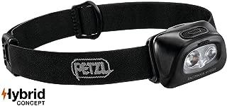 Best petzl tactikka+ headlamp 250 lumens Reviews