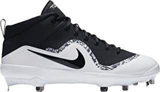 more photos 4db8f 5d373 Nike Men s Force Air Trout 4 Pro Baseball Cleat