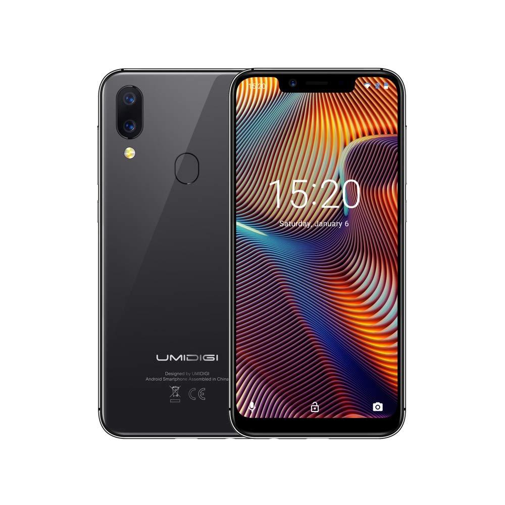 UMIDIGI A3 Pro Smartphone, 5.7
