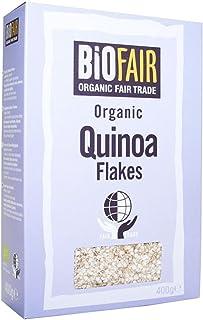 Amazon.es: Orgánico - Avenas y gachas de avena / Cereales y ...
