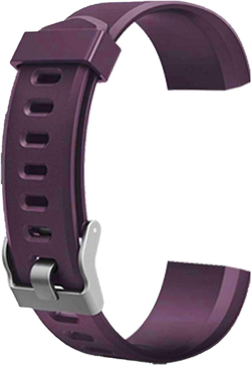 schicj133mm ID115 Japan's largest assortment Plus HR Wristband-Adjustable Manufacturer regenerated product Replacement Repla