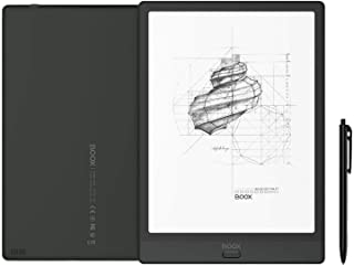 BOOX Note3 10.3 ePaper, Android 10, Front Light, 4G 64G, Digital Paper E Ink Notepad