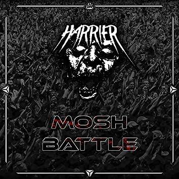 Mosh Battle