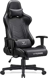 goplus gaming chair