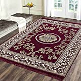 """Size :- 60"""" inch x 84"""" inch 