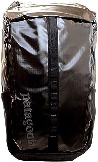 [パタゴニア] patagonia バックパック ブラックホール パック 25L リュックサック デイパック バッグ メンズ レディース [49297] [並行輸入品]