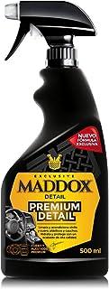 Maddox Detail - Premium Detail - Limpiador Premium de