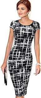 Best coast long dresses sale Reviews