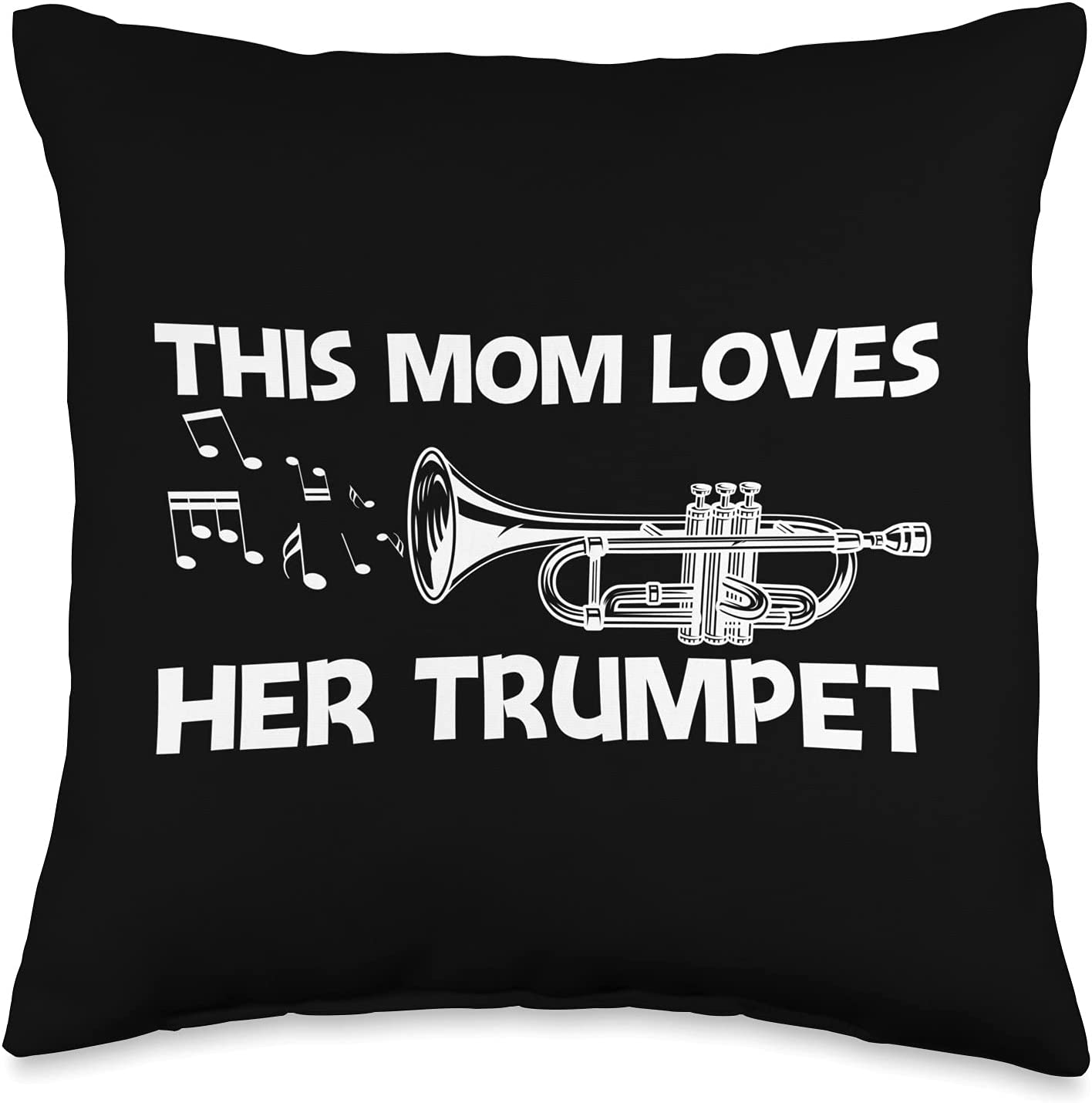 List price New York Mall Cool Trumpet Gift Cornet Funny Bandmate Clothing Musical