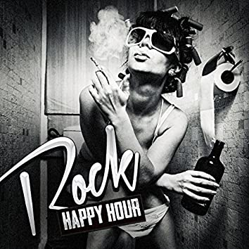 Rock Happy Hour