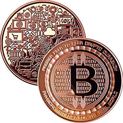 One coin crypto currency dimensions sports betting motogp