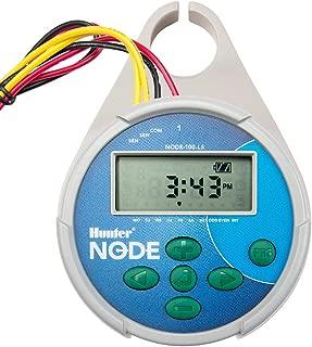 Hunter Sprinkler NODE200 NODE 2-Station Irrigation Controller