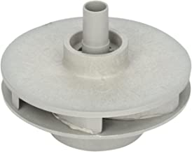 Waterway 310-4180B Impeller Assembly Replacement for Waterway 56-Frame Executive Series 5-Horsepower Pool and Spa Pump