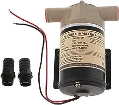 Busirde Air Vent D/étenteurs de t/él/éphone cellulaire magn/étique Fixation du Support GPS Portable Voiture Cradle Support avec rotule