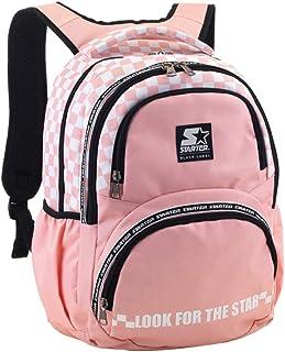 STARTER Campus Backpack W/O Usd Port