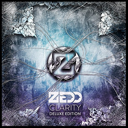 Clarity Deluxe Edition